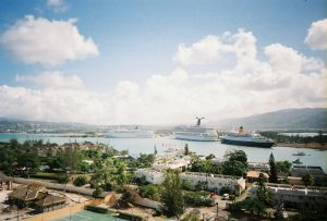port_de_montego_bay