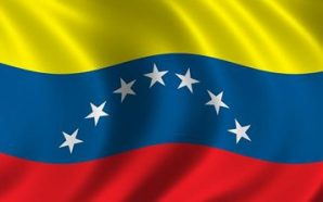 Stand with Venezuela or be torn apart alone