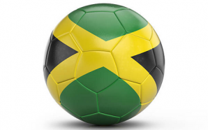Jamaica's Professional Football – A Rural Perspective