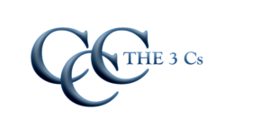 3Cs - and more
